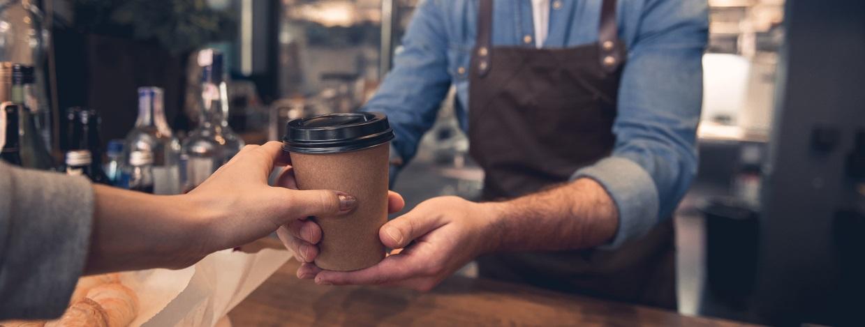 Главное про бренд работодателя: как выделиться на фоне одинаковых EVP