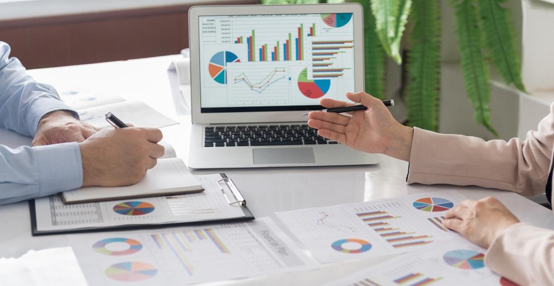 Как собрать концепцию HR-бренда: пошаговое руководство