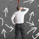 Найгостріші виклики для роботодавців: думка HR-спільноти