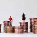 Что произошло с зарплатами во втором квартале 2019 года