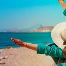Как предпринимателю сходить в отпуск на пользу своему бизнесу