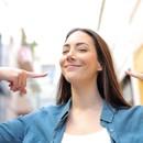 Без ложной скромности: как рассказать о своих достижениях