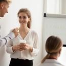 Чому і як роботодавці працюють зі студентами?