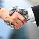 Почему искусственный интеллект в рекрутменте — не просто хайп