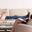 Ошибки на собеседовании: о чем лучше не говорить на встрече