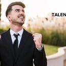 Вмикай талант на повну та вражай HR-менеджера: як маркетологу пройти співбесіду