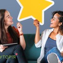 Hiring manager: як налагодити продуктивний діалог