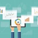 HR-бенчмаркинг: узнайте, насколько эффективны ваши HR-процессы