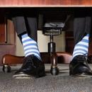 Всего 9% соискателей резко против любого дресс-кода на работе