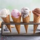 Что общего у рынка талантов с продажей мороженого?