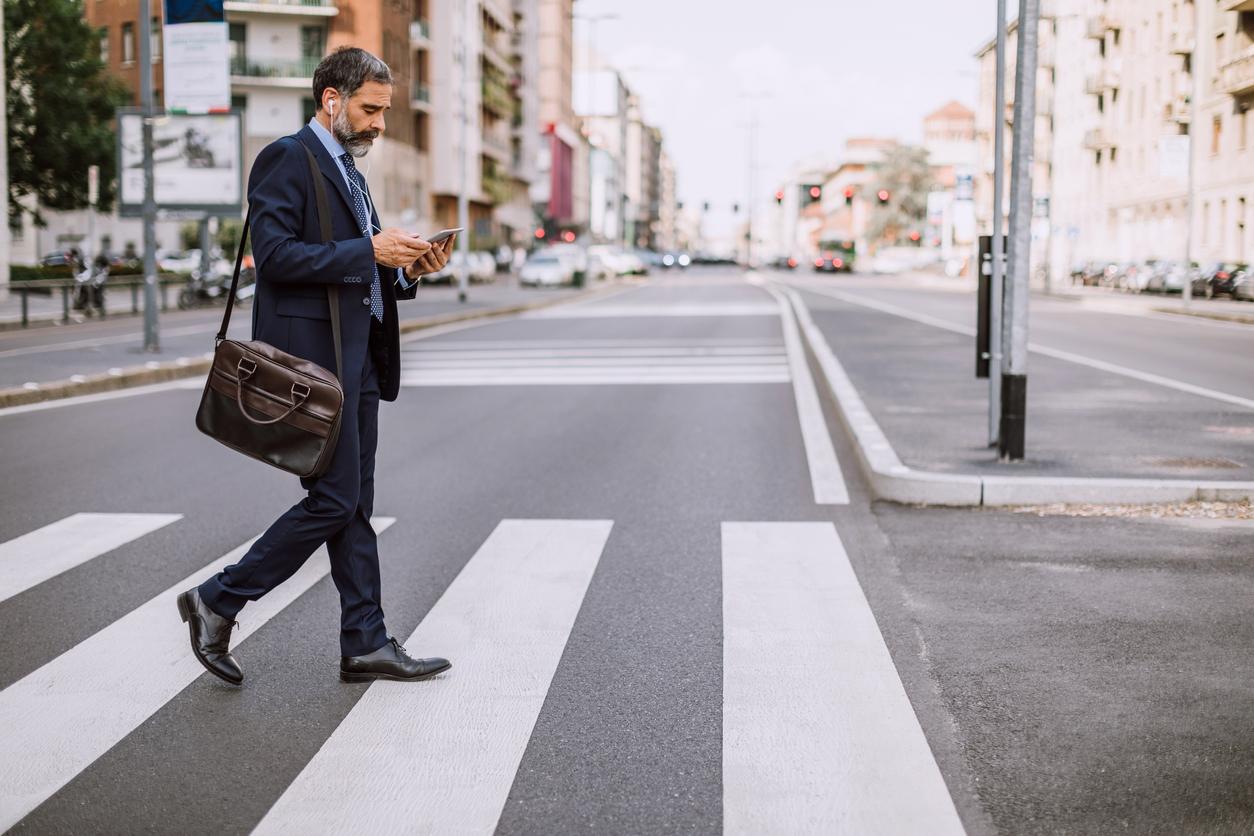 Маршрут построен: 5 шагов к новой профессии