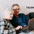 Вмикай талант на повну: кар'єра можлива у будь-якому віці