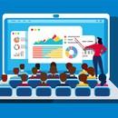 3 вопроса об HR-аналитике, на которые HR-бизнес-партнер должен знать ответ