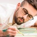 Как сменить профессию и не остаться за бортом: советы от hh.ua | grc