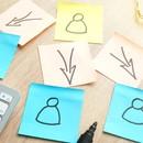 Краткая инструкция по делегированию: 5 вопросов и 7 правил