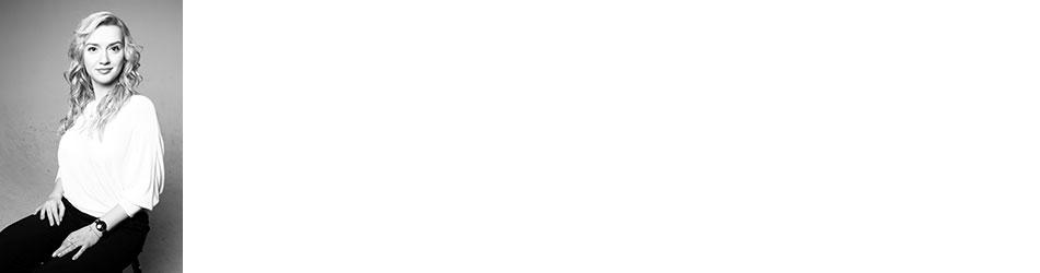 Мастер-класс Ирины Святицкой «Навыки будущего: что ценят работодатели?» в Москве