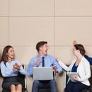 5 советов, которые помогут устроиться на хорошую работу без опыта