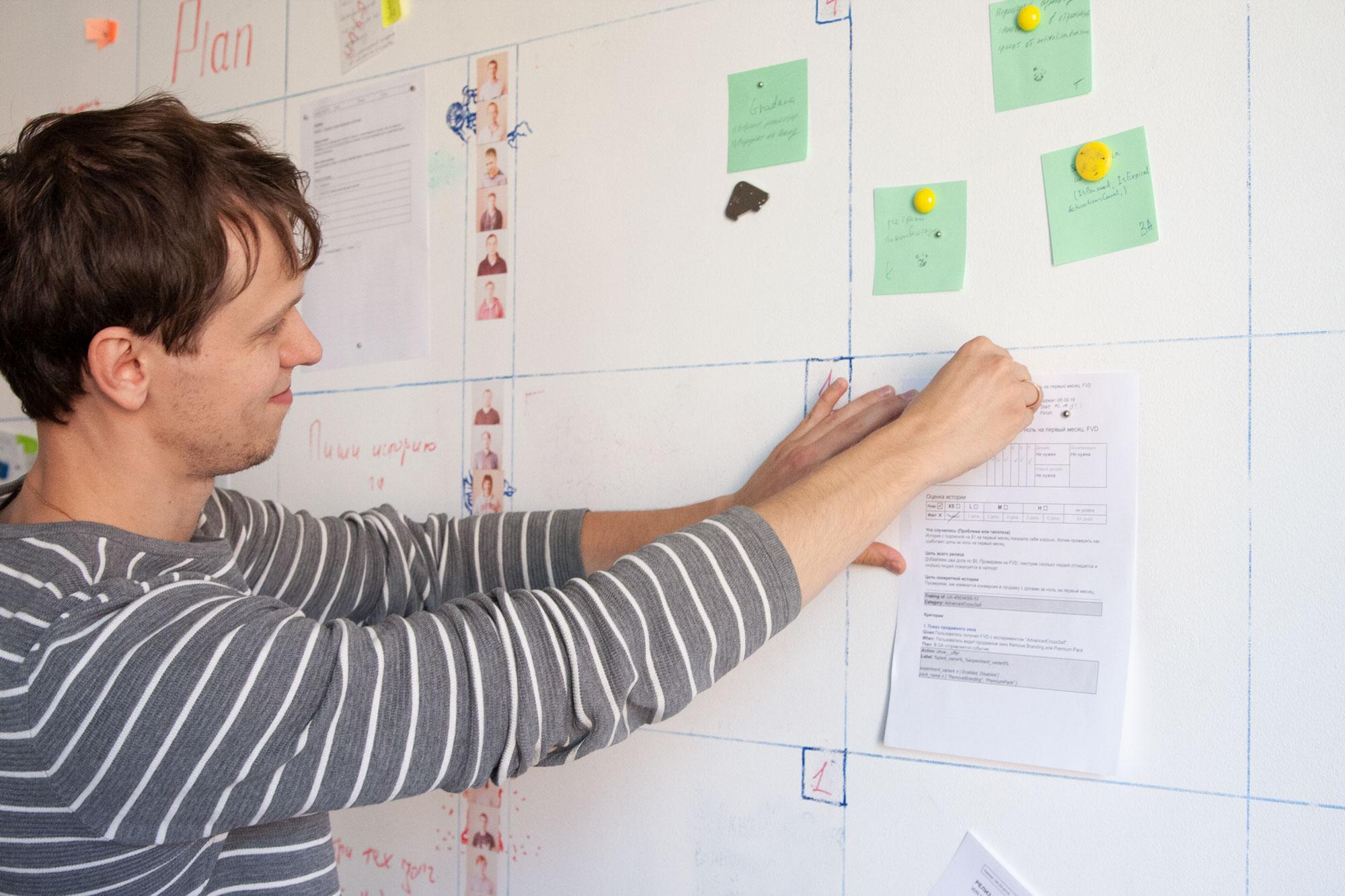 Freemake: как работают в компании мирового уровня