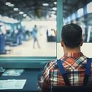 Кейс: как обеспечить качественную работу временного технического персонала