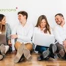 Концепція формування та просування бренду роботодавця: досвід НБУ