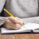 Что такое карьерный план и как его составить: личный опыт