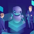 Профессия будущего — менеджер по автоматизации HR-процессов. Кто он?