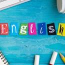Скільки готові платити роботодавці за знання англійської мови