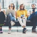 Digital-рішення для пошуку талантів за межами job-порталів