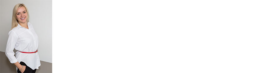 Мастер-класс Ирины Святицкой «Рынок труда молодых специалистов. Навыки-2021. Успешное резюме» в Санкт-Петербурге