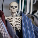 Скелет в шкафу: как искать работу после конфликтного увольнения