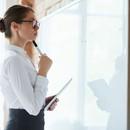 «Дорогі» навички: за які вміння роботодавці готові підвищувати зарплату