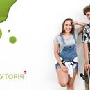 Як працювати з поколінням Z: досвід Dentsu Aegis Network Ukraine