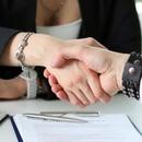 Прощальное интервью: как превратить формальность в полезный инструмент