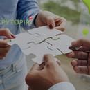Як працювати з корпоративною соціальною відповідальністю: досвід Ашан Україна