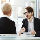 Хитрі запитання роботодавців на співбесіді