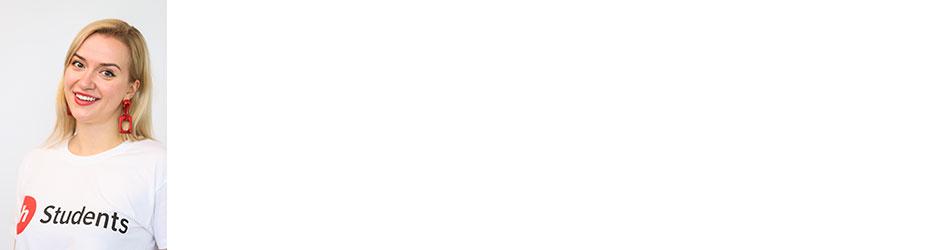 Мастер-класс Ирины Святицкой «Как искусственный интеллект меняет рынок труда» в Воронеже