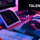 Вмикай талант на повну та розпочинай кар`єру в IT