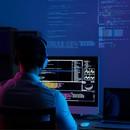 Just do IT: 5 порад, як отримати роботу у сфері інформаційних технологій