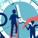 Теперь вакансии автоматически обновляются в нужное вам время