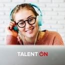 Розвиваючі вебінари для пошукачів Talent ON: перші результати та 3 бонуси від участі у проекті