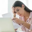 10 вещей, которые не надо писать в сопроводительном письме