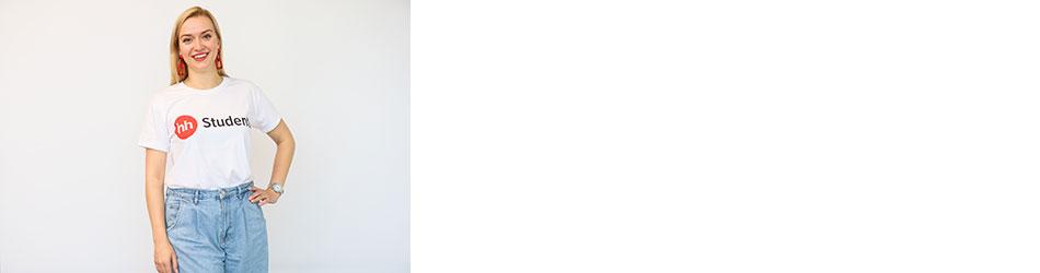 Мастер-класс hh.ru «Рынок труда молодых специалистов и создание резюме соискателя без опыта работы» в Москве
