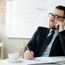 15 перевірених способів, як бути щасливим на роботі