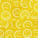 Где работают самые счастливые сотрудники, а где — не очень?