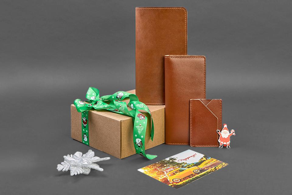 Корпоративні подарунки: ТОП ідей для компаній з різних сфер