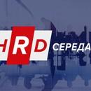 Нові підходи до управління людьми у VUCA-світі на HRD-середі hh.ua | grc