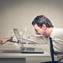 Чому трудоголізм не такий корисний, як здається