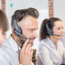 Сложная вакансия: как выбрать менеджера по продажам