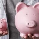 «Сколько платят моему коллеге?»: нужно ли сохранять размеры зарплат в тайне