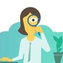 Что такое пробный рабочий день и как его организовать